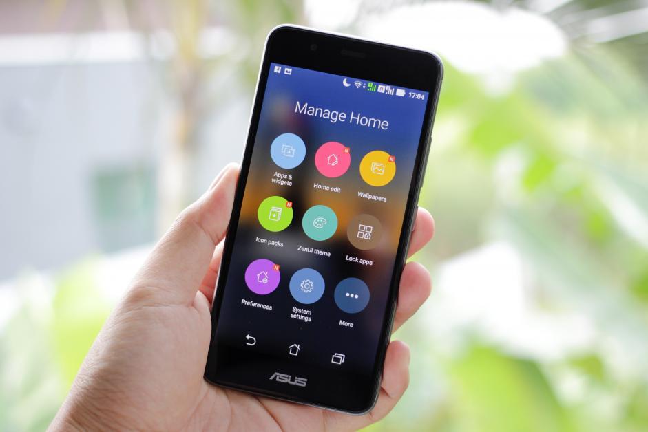 jednolita aplikacja mobilna na randki pozytywna historia randkowa